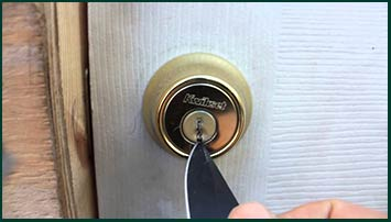 Oak Park IA Locksmith Store Oak Park, IA 515-379-5141