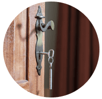 Oak Park IA Locksmith Store, Oak Park, IA 515-379-5141